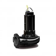 Погружной насос для шламовой воды DRN550/2/65 ZENITH