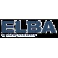 Запчасти Elba
