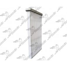 Комплект фильтр элементов KFEW3004PHVE