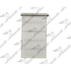 Фильтр элемент KFEW3001PHVE