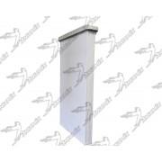 Комплект фильтр элементов KFEW3007PPVE