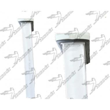 KFEW3007PHVE  Комплект фильтр элементов