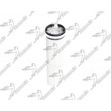KFNC1001PA3JC Сменный картридж