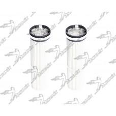 KFNC1002PA3JC Комплект картриджей