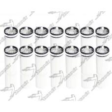 KFNC1014PA3JC Комплект картриджей