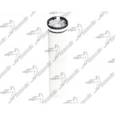 KFNC2001PA3JC Сменный картридж