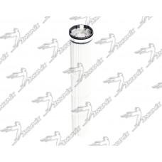 KFNC3001PA3JC Сменный картридж