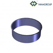 Установочное кольцо UFN8001
