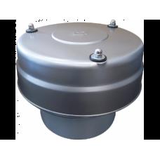 Предохранительный клапан VCP2731C