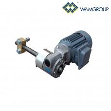 Привод электромеханический  CRG010B150I