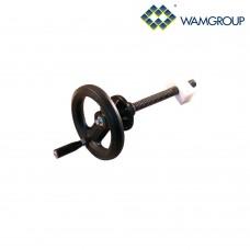 Ручной привод CMG0150I