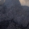 Шнеки для холодной и горячей пыли