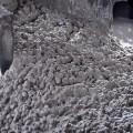Шнеки для свежего бетона