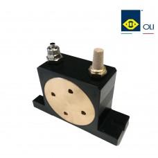 Роликовый вибратор OR50