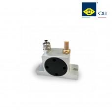 Турбинный вибратор OT16