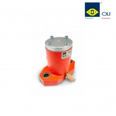 Пневматический вибратор P40