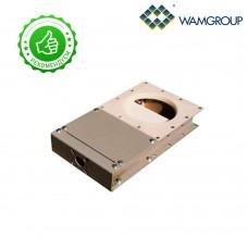 VLC0300M1
