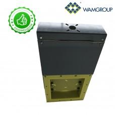 VLC0350L1
