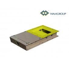 VLQ0350L1