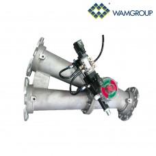VAB050 Переключатель потока