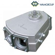 VAD050 Переключатель потока