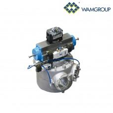 VAR050 Переключатель потока