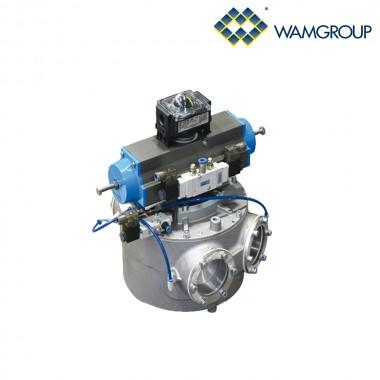 VAR0800111S Переключатель потока