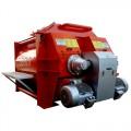 Запчасти для бетоносмесителя Semix TW 4500/3000